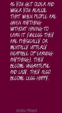 1000 Images About Older And Wiser Quotes On Pinterest