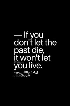 Arabic Quotes, Sayings And Writings Translated From Various Authors. Designed by some fuckin' random. English Love Quotes, Arabic English Quotes, Funny Arabic Quotes, Islamic Love Quotes, Islamic Inspirational Quotes, Funny Quotes, Words Quotes, Life Quotes, Sayings