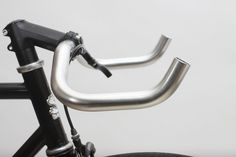 Clean handlebar