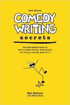 how to write stand up comedy At its best, stand-up comedy is the purest and most immediate medium for comedy and possibly even self-expression.