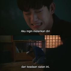 Movie Quotes, Funny Quotes, Self Reminder, Drama Korea, Quote Aesthetic, Kdrama, Qoutes, Lol, Feelings