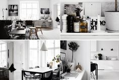 The Minimal House of Therese Sennerholt by Lotta Agaton_03_delood.jpg