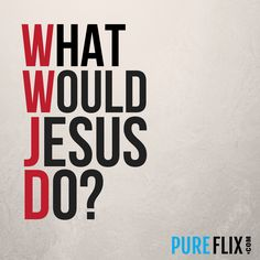 Be inspired by Pure Flix Insider's news, prayer and faith, education, lifestyle, and movie content for the everyday Christian. Inspirational Phone Wallpaper, Inspirational Quotes, Prayer Scriptures, Bible Verses, What Would Jesus Do, Done Quotes, Savior, Jesus Christ, Godly Man