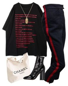 Designer Clothes, Shoes & Bags for Women Swag Outfits, Mode Outfits, Cute Casual Outfits, Stylish Outfits, Funny Outfits, School Outfits, Summer Outfits, Kpop Fashion, Korean Fashion