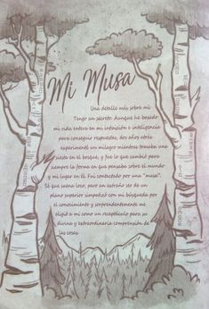 Read 14 from the story Diario 3 Gravity Falls by (Ale) with 812 reads. Gravity Falls Book, Libro Gravity Falls, Gravity Falls Journal, Drawing Sketches, Drawings, Fall 14, Cthulhu, Netflix, Cartoons