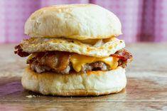 http://londonist.com/2015/09/mapped-london-s-50-best-sandwiches?utm_content=buffercfca5