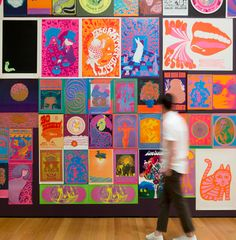 MoMA | Museum of Modern Art