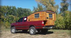 ftd-truckbed