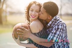 Welcome To InterracialFishes.com # 1 Interracial Dating Site in The World
