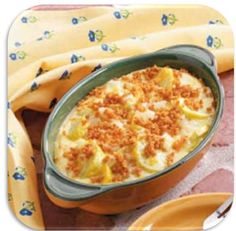 Best Ever SQUASH CASSEROLE.  2 C cooked squash, 1 diced onion cooked with squash, 1 C grated cheese, 1/2 stick melted margarine, 8 oz sour cream, salt, pepper. Mix, pour into small casserole, Top with cheese and 12 crushed saltine crackers.  350 degrees for 30-40 min. I always double this.