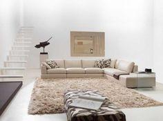 Non accontentarti di un divano. Scegli la #qualità divaniedivani by ...