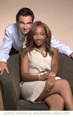 dating interracial free