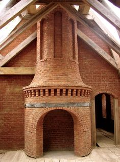 clay chapman fireplaces - Google Search
