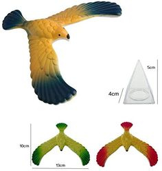 Desk Toys, Kid Desk, Toy 2, Woodworking Toys, Fun Learning, Kids Toys, Triangle, Eagle, Birds