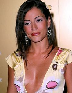 Emmanuelle Vaugier #celebrity #celeb #fashion #upskirt #topless #playboy #tits #boobs #butts #ass #booty #hot #model #nude #bikini #fashionmodels #nipslip #feet #legs #cameltoe #hair #style #movies #dress #usa #sexy #butt #dress