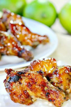 Lime Chicken Tacos, Lime Chicken Recipes, Honey Lime Chicken, Chicken Thigh Recipes, Keto Chicken, Grilled Chicken, Chicken Receipe, Chicken Ideas, Chicken Rice