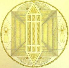 nl, for those who want to know. WantToKnow is een toonaangevende website over alles wat u niet in de mainstream media hoort, ziet of leest. Atlantis, Anima Mundi, 3 Tattoo, Be Good To Me, Underwater Photos, Symbolic Tattoos, Sacred Geometry, Tattoo Inspiration, Feng Shui