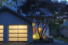 workshop/apd | Hudson Valley
