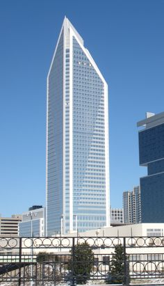 1000+ images about Duke Energy - my