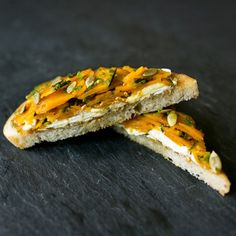 Pumpkin Dishes That Are As Gourd As It Gets | The Zoe Report