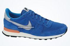 buy online de408 20511 Nike Internationalist Colorways