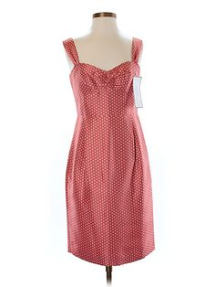J. Crew Casual Dress - 74% off only on thredUP