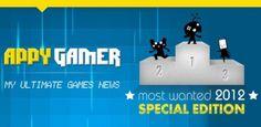 Appy Gamer v2.4.0 APK Download
