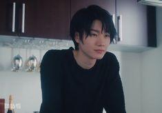 Japanese Boy, Asian Actors, Dory, Vanilla, Asian Boys, Coffee, Drama, Kpop, Memes