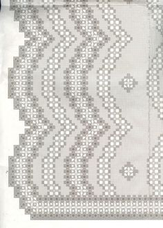 Grab your Discounted Cross Stitch Full Range Embroidery Starter Kit! Specification: size Embroidery Premium Set: Full range of embroidery starter kit with all the tools you need to embroider; Embroidery Designs, Types Of Embroidery, Learn Embroidery, Hand Embroidery, Hardanger Embroidery, Cross Stitch Embroidery, Bordado Popular, Bookmark Craft, Drawn Thread