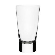 Aarne Highball Set Of 2, $60, now featured on Fab.