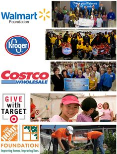 Top 5 North American retailers operate remarkable #CSR programs http://www.miratelinc.com/blog/top-5-north-american-retailers-operate-remarkable-csr-programs/ #csrbusiness