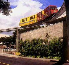 org backyard monorail monorails the monorail madness backyard train
