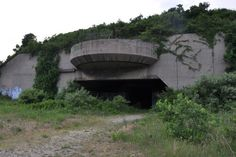 abandoned airfields | ... harris east fort tilden Deserted Wartime Airfields and Bases of the UK