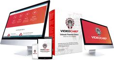 Video Chief Agency by Joshua Zamora is reliable and experienced in the Internet Marketing, it goes without saying that there is no doubt of have this product. Marketing Tools, Internet Marketing, Marketing Videos, Social Marketing, Made Video, You Videos, Videos Video, How To Introduce Yourself, Affiliate Marketing