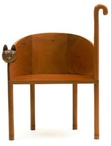 poltrona-design-originale-di-legno-51693-2096903.jpg 229×300 pixels