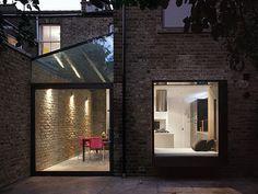 platform_5_architects_mapledene_road_home_renovation.jpg
