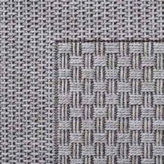 Hertex Fabrics is s fabric supplier of fabrics for upholstery and interior design Interior Design Inspiration, Home Interior Design, Hertex Fabrics, Fabric Suppliers, Colour Board, Scatter Cushions, Soft Furnishings, Upholstery, Basket
