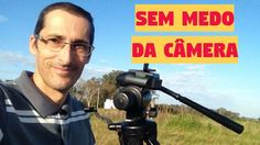 Como Perder o Medo de Criar Vídeos Para o Youtube - MARKETING DIGITAL