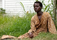 Dress That Oppressed: How Slave Owners Used Clothing To Attack Black Female Femininity