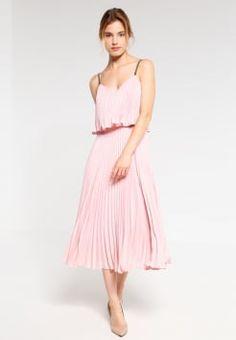 5869281312 Cocktailkleedjes online shop • ZALANDO • Ontdek het hier!