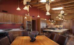 contemporary canyon cabinetry kitchen design bath remodel cabinets tucson az
