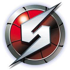 Image result for metroid prime 4 logo psd