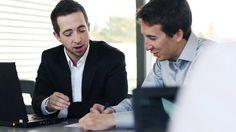 L'UQTR organisera les Jeux du commerce en 2014 Commerce, Organization, Gaming