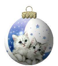 Gražūs, animuoti kalėdiniai, naujametiniai pave | Christmas, New Year