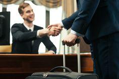 6 dicas para manter a forma durante as viagens a trabalho – Forbes Brasil