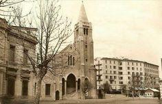 Notre Dame de Lourdes 01