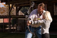 The-Ranch-at-Rock-Creek-Archery