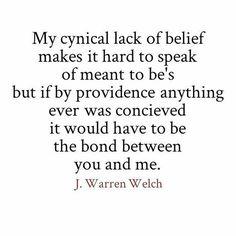 #jwarrenwelch #wordsmith #poet #poem #poetry #writer #shortpoems #wordporn #wordgasm #writersofinstagram #poetsofinstagram #poetryporn #creativewriting #poetrycommunity #prose #spilledink #instapoet #writerscommunity #writingcommunity #wordart #sapiosexual #poetryisnotdead #drunkpoetsociety #writersofig #poetsofig #typewriter #typewriterpoetry #love #truelove #lust