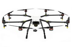 DJI+Agras+MG-1+Crop+Protection+Drone