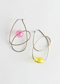 All jewellery -  Other Stories